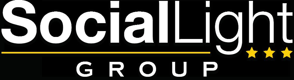 SocialLight Group