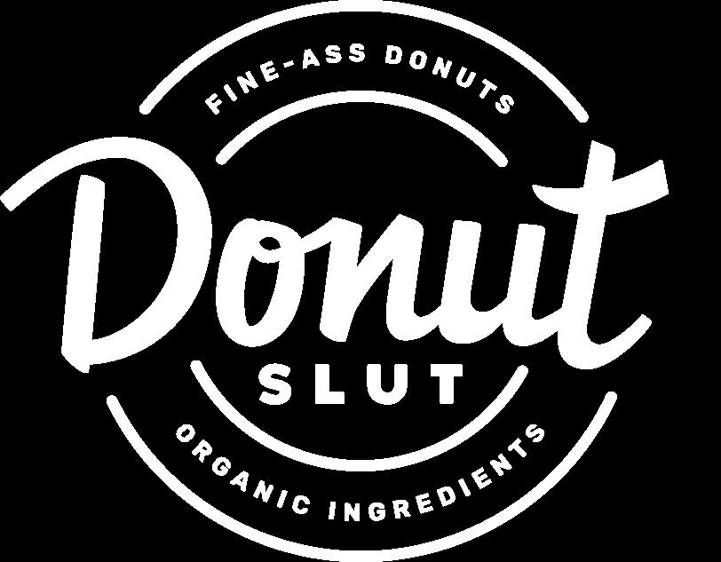 Donut Slut